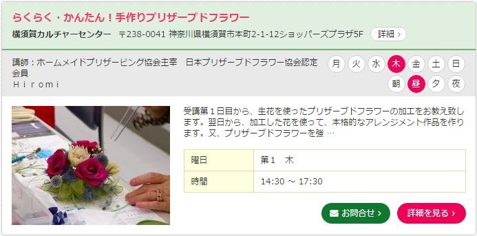 http://www.culture.gr.jp/detail/yokosuka/itemview_96_96000360.html